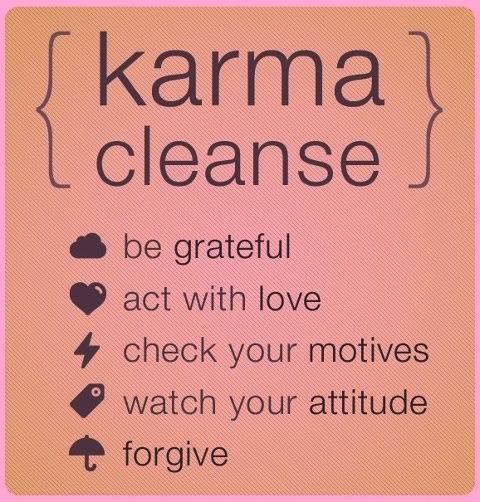 Hurt #Quotes #Love #Relationship Karma cleanse Facebook: http ...