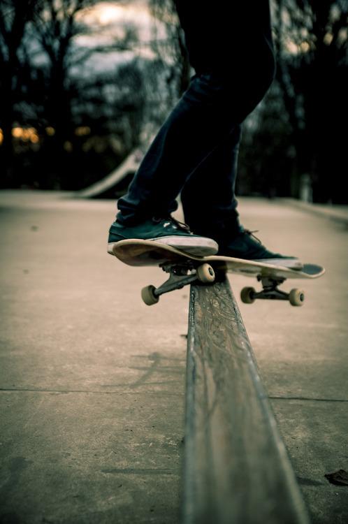 Longboard Girl Wallpaper Skate Photography Tumblr Urban Jondexxx