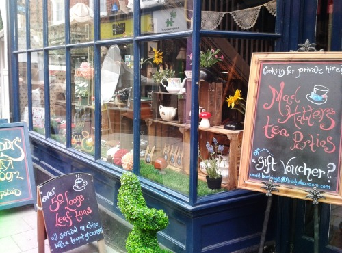 Biddy S Tea Room Weekendsinnorwich