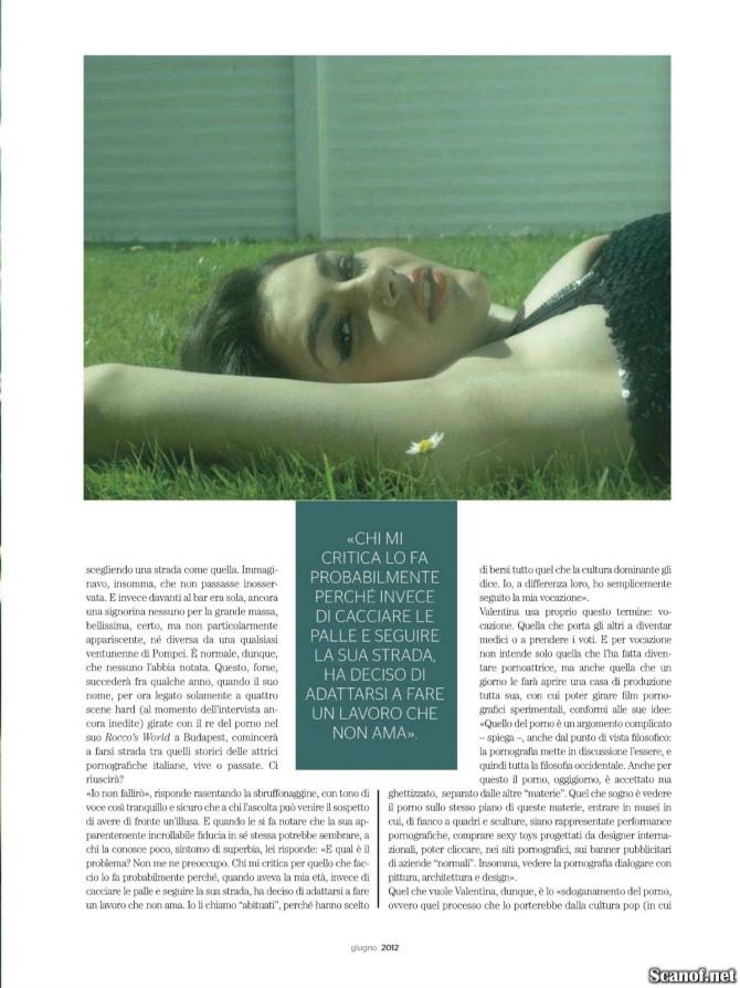 Playboy giugno 2012 – Pag 4/6