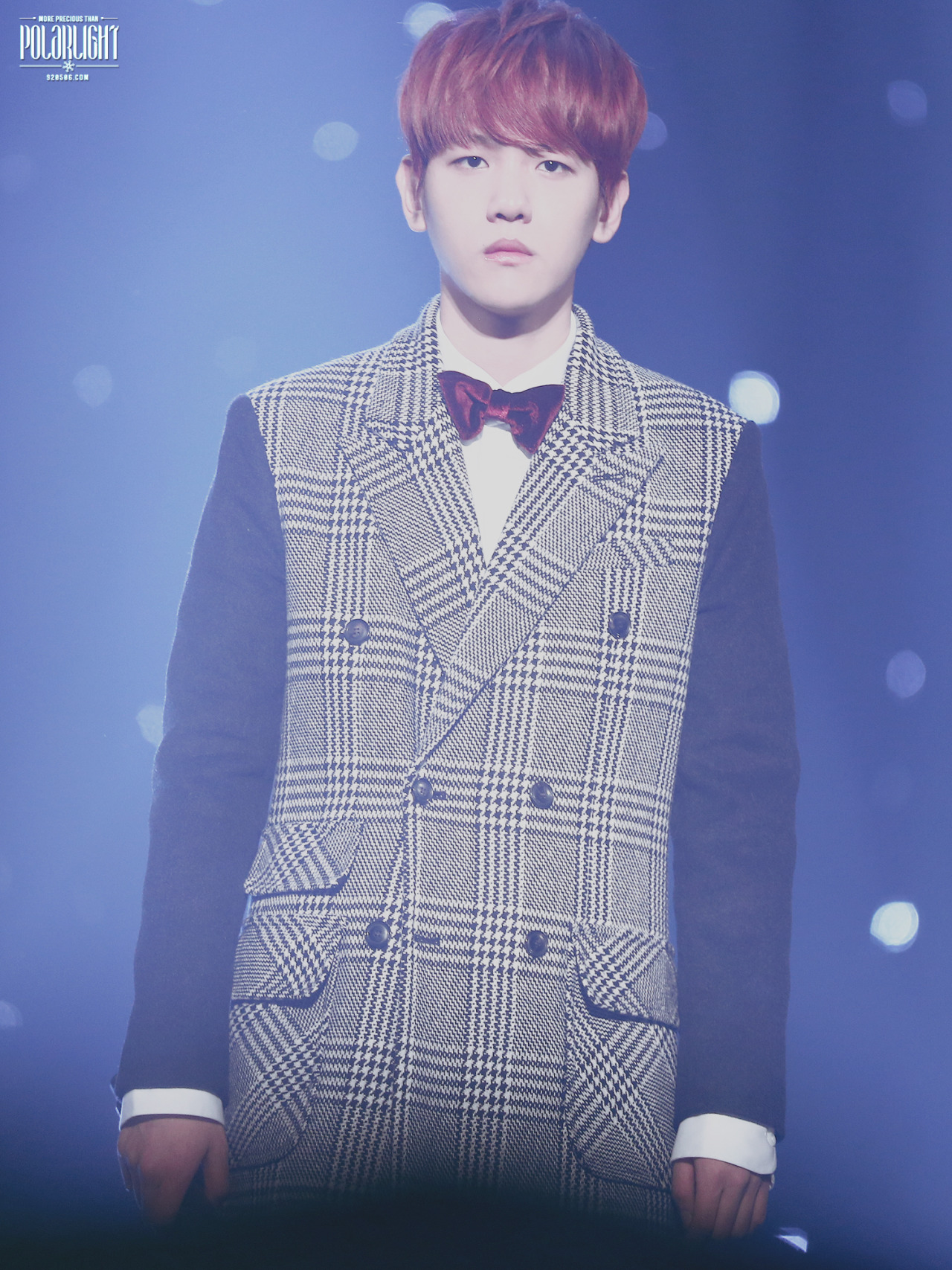 polarlight | do not edit.