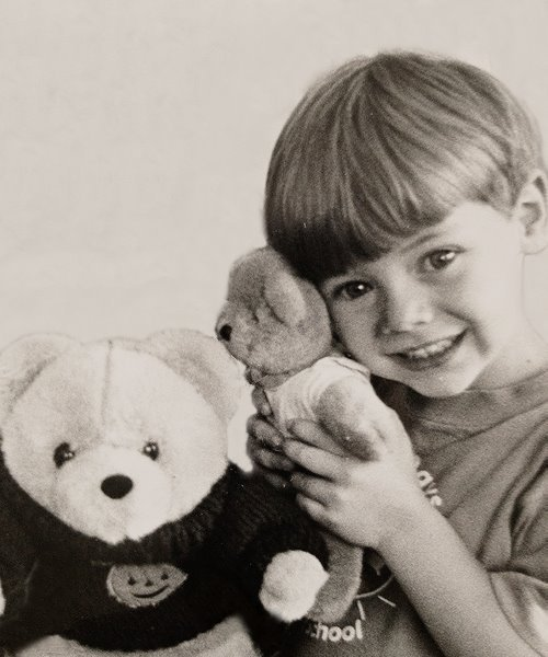 Harry Styles Baby Pictures : harry, styles, pictures, Harry, Styles, Direction, Zenmalikks, Horanbells