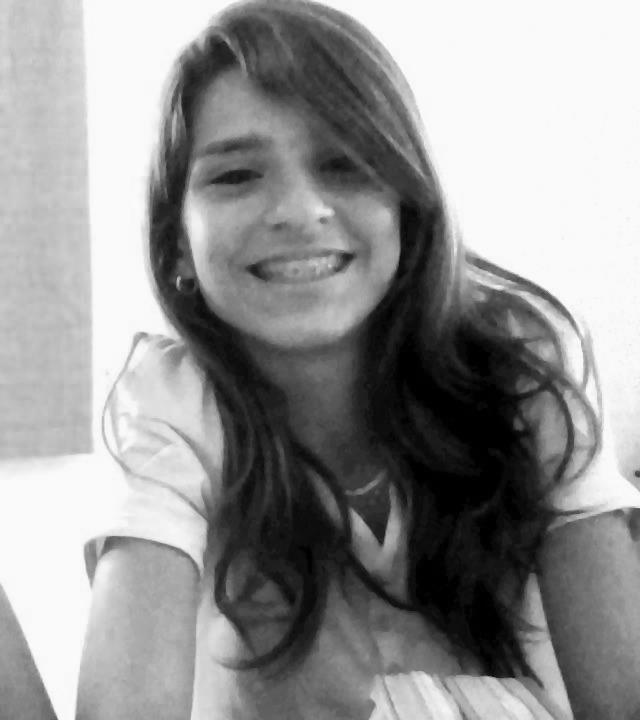 Fernanda Cherrer da Silva