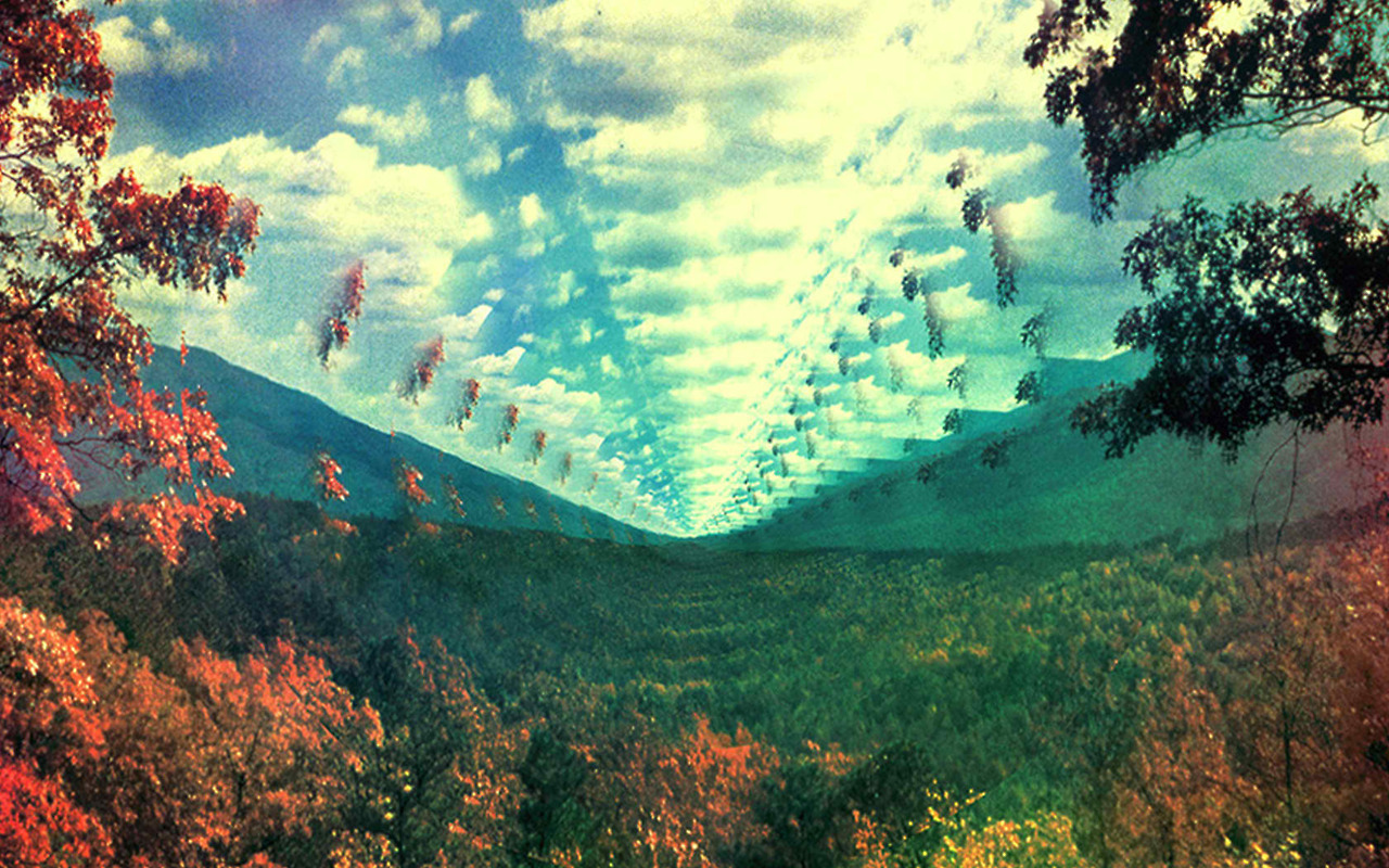 Lsd Wallpaper Iphone 6 Tame Impala Innerspeaker Tamealpaca