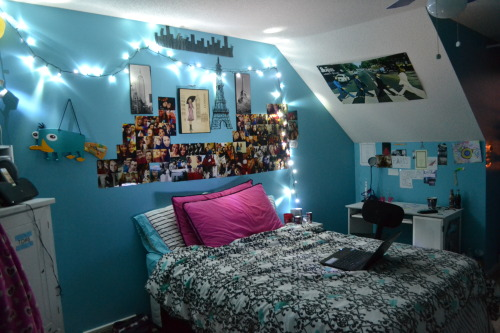 Lights Bedrooms Christmas Lights Fairy Lights Rooms Leopard Print String Lights Indie Room Wall Collage Tumblr Room Ideas Wall Throw Tapestry Cloth Tapestry Throw Alt Room