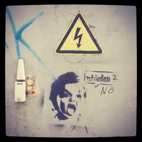 #Wiesbaden, Emser Straße