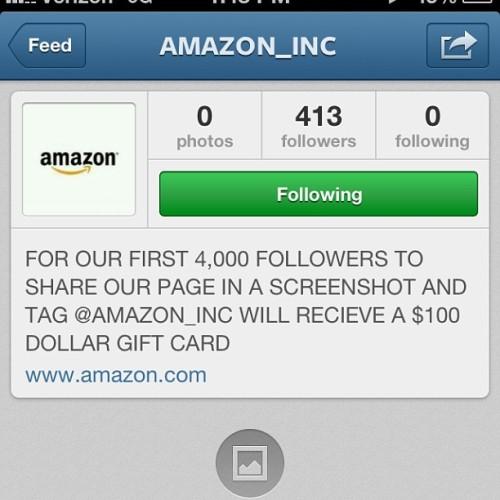 tumblr mk2phlDSh91qh1o26o1 500 Beware of the WestJet Airlines Instagram scam