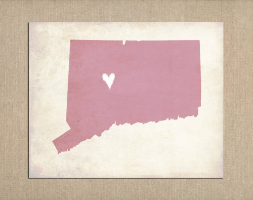 catherine: My heart is with my home state right now.