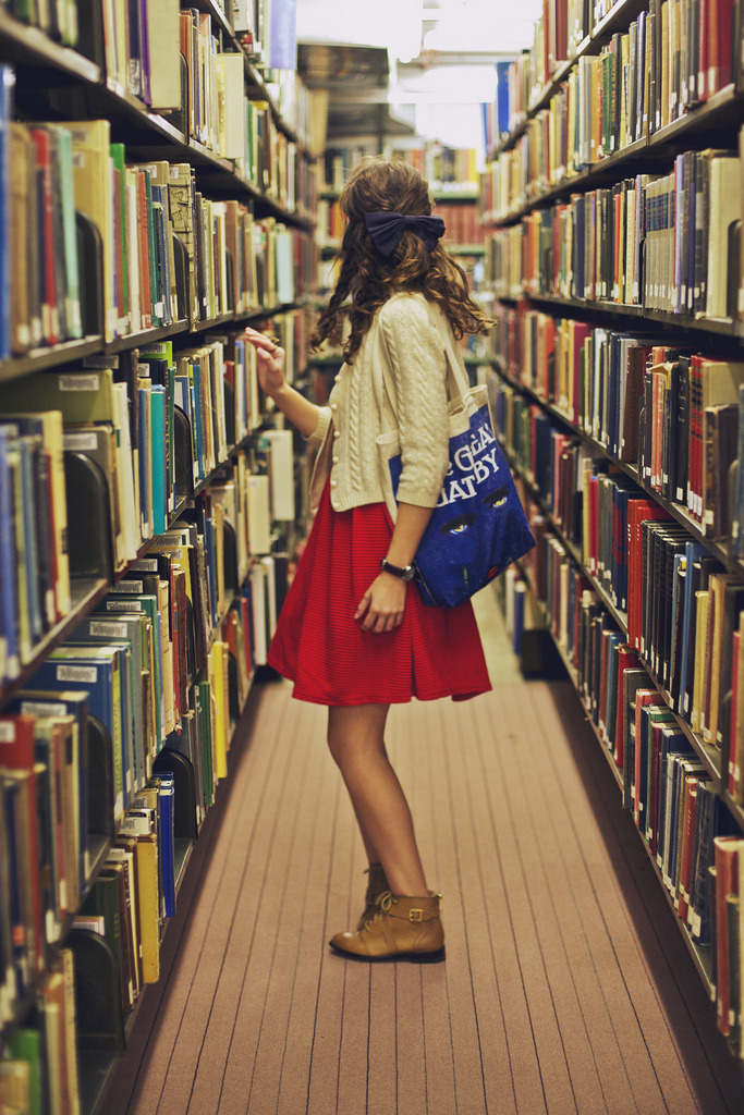 Triple Thread: Frock Stock Holiday Lookbook- One Dress, Three Ways