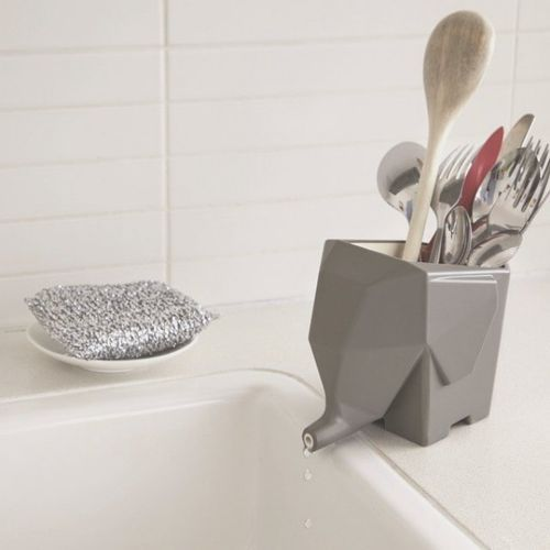 Cutlery Drainer $45