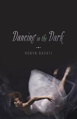 Title: Dancing in the DarkAuthor: Robyn BavatiPublisher: FluxStatus: Available on February 8th 2013*full disclosure: Free thanks to the publisher via NetGalley for my Honest Review.Description:(by goodreads.com)He tossed her into the air as if she were weightless, and just for a moment she seemed suspended there, defying gravity. I couldn't take my eyes off her. I knew what she was feeling. It was in every movement of every limb.Here was a power I had never seen before, a kind of haunting loveliness I had never imagined. Seeing it made me long for something, I didn't know what … Ditty was born to dance, but she was also born Jewish. When her strictly religious parents won't let her take ballet lessons, Ditty starts to dance in secret. But for how long can she keep her two worlds apart? And at what cost?A dramatic and moving story about a girl who follows her dream, and finds herself questioning everything she believes in.My Review:This book was hard to read because of all the cringe-worthy moments. I'm serious. As a Jewish person I thought this was a really harsh portrayal. Ditty's family is part of very strict sect of Judaism which, is in the minority of the spectrum of all Jewish people and communities. If you weren't Jewish or had a couple of Jewish friends you wouldn't necessarily know that. It ended up being an okay novel but there were a number of things I had problems with. I would have never requested this book up if I had read the description more carefully on NetGalley, but that's my own error. Why? Religion is a sensitive issue for most of us and I tend to stray away from religious fiction altogether… if anything this is a good study on why Extreme-ism of ANY KIND without room for tolerance is the way to destruction.The plot line was okay. The narrative was robotic. The overall story made me frustrated and I couldn't wait to finish this book so I could rid myself of its presence.Overall score: 1.5-2/7