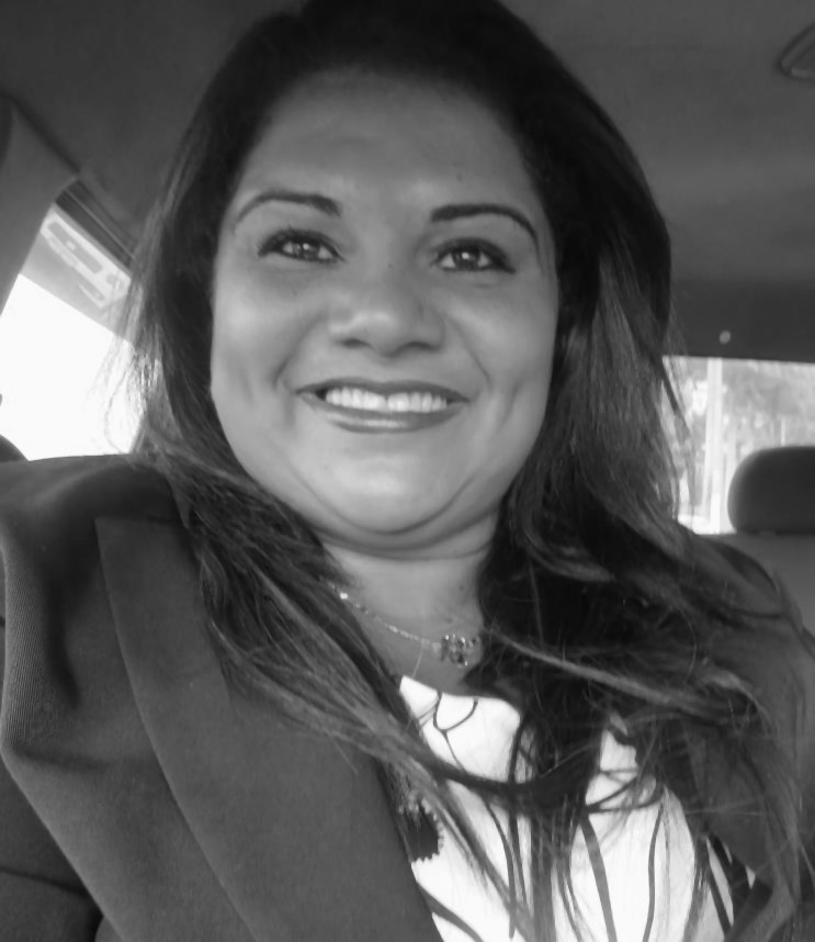 Isabella Valadares