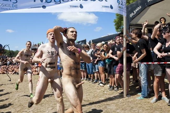 Nude Sports Guys 49