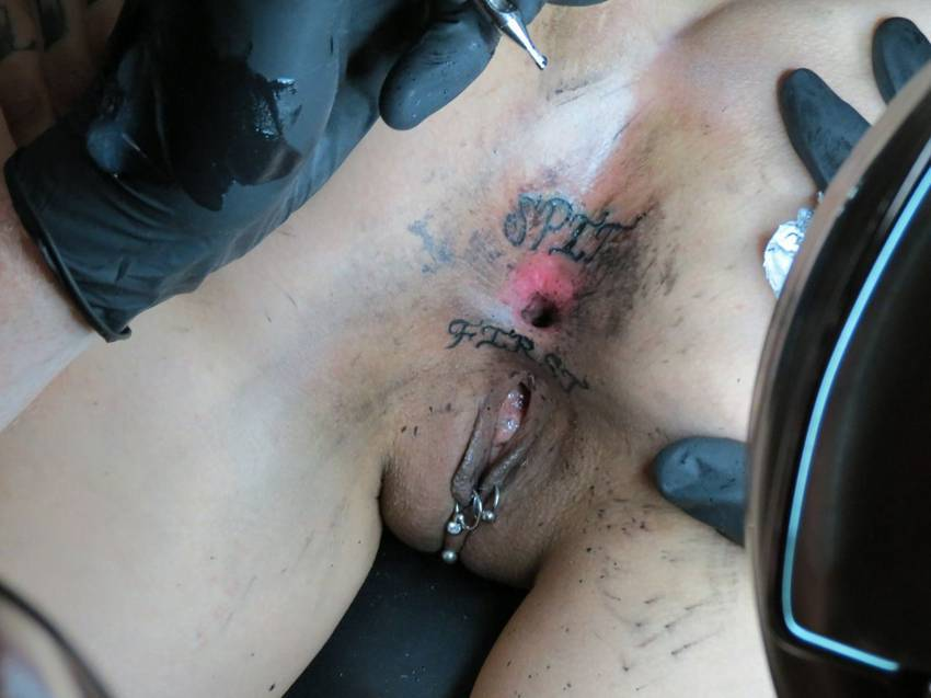 Sabrina lynn nudes
