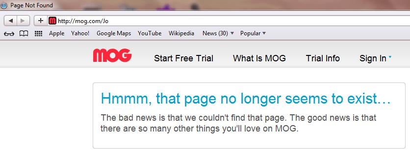 MOG.com/Jo