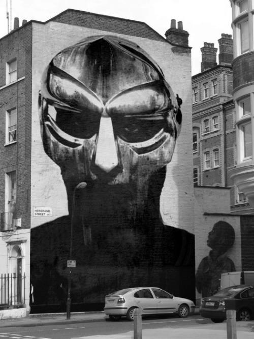 Swag Quotes Wallpaper Hip Hop Hip Hip Hop Hop Myphoto Mf Mf Doom Hiphop