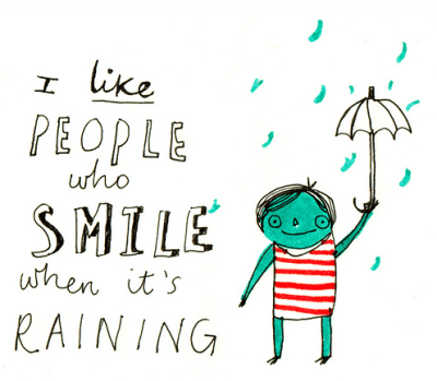 I like people...via sayselena.tumblr