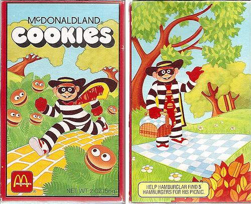 mcdscookies