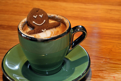 emmeffe:imrchen:burnfreeze:</p><p>This is coffee love. Excited for my own cup later!</p><p>