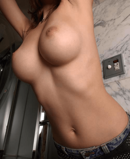 the perfect breast tumblr
