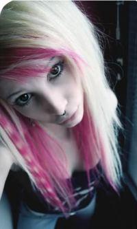 What hair dye color would look good in dirty blonde hair ...
