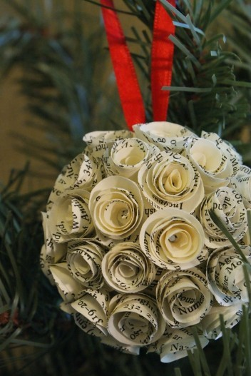 theinspiredroom: