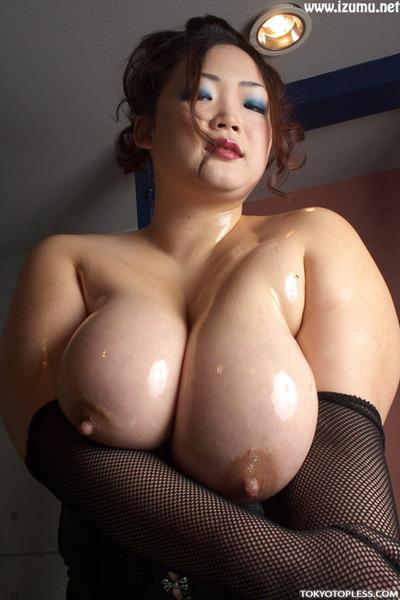 big asian women tumblr