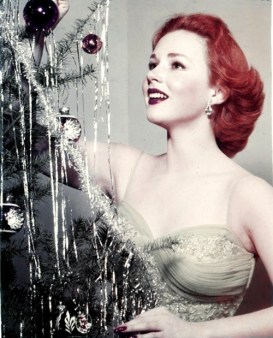 vintagegal:</p><br /> <p>Piper Laurie<br /><br />