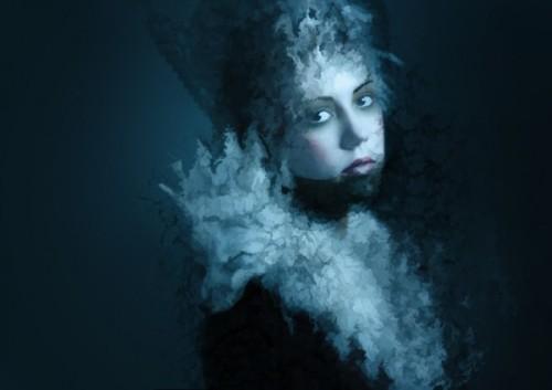 Surreal Digital Art Illustrations by Michael Ostermann