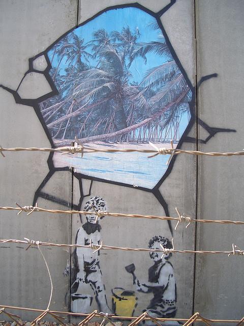 palestiiinee