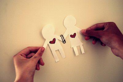 tips cinta tentang cinta love