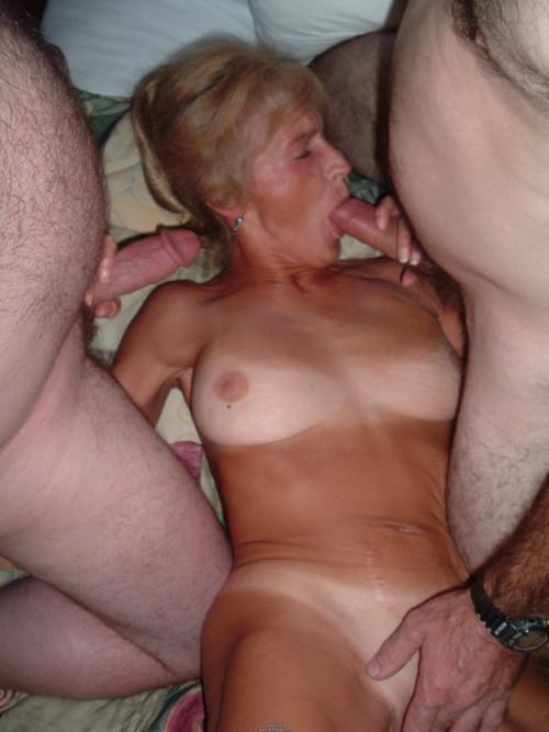 tumblr swinger sex party