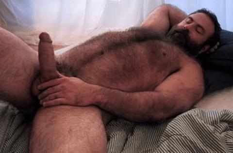 miley cyrus naked tumblr