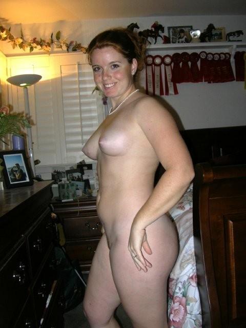tumblr military nude