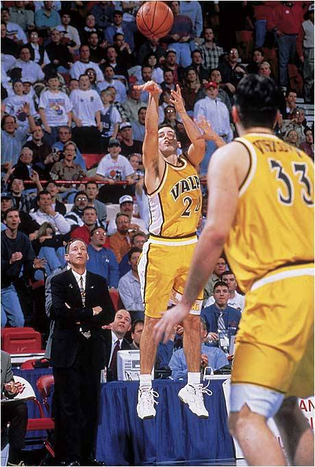 a519e668 ... Christian Laettner, final four, Gordon Hayward, greates shots in NCAA  Tournament history, Lorenzo Charles, Michael Jordan, Richard Washington, ...