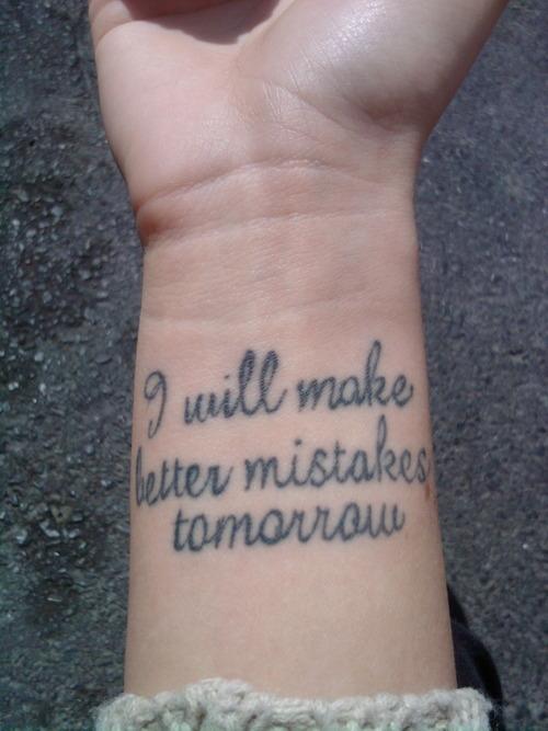 meaningful tattoos - elaborately