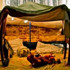 Children S Stuffed Animal Chairs Ikea Kitchen Tables And Indoor Activities For Kids During The Polar Vortex Of Doom: Part 1 Blanket Fort
