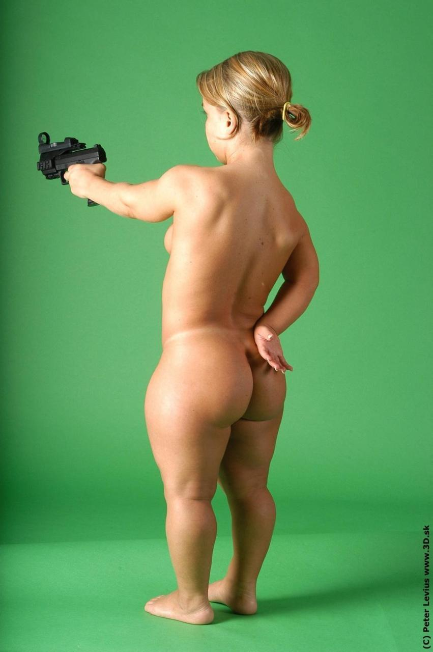 naked midget men tumblr