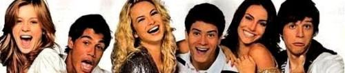 brasil-rebelde:  Nada nesse mundo vai fazer com que eu deixe de amar vocês . Meu coração vai ser REBELDEpara sempre s2