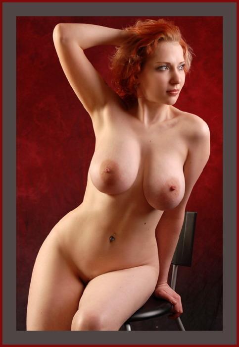 tumblr nudist milf