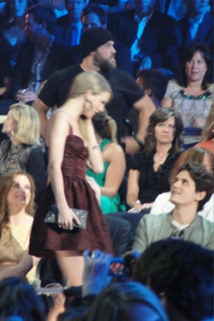 Taylor Swift With John Mayer Part 1 Taylor Swift Indonesia
