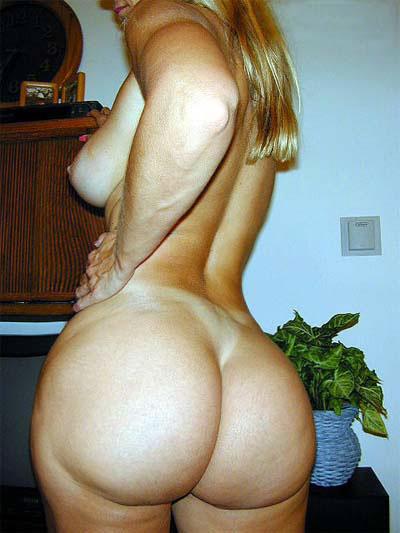 tumblr white booty
