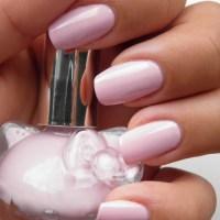 hello kitty nail polish on Tumblr
