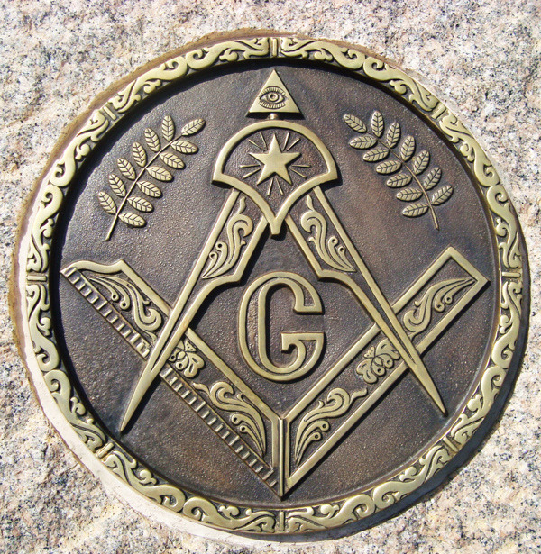 Freemasonry: The Infiltration, Downfall, and Revival by Wes Annac Tumblr_lp9r2bwITx1qe6p6wo1_1280