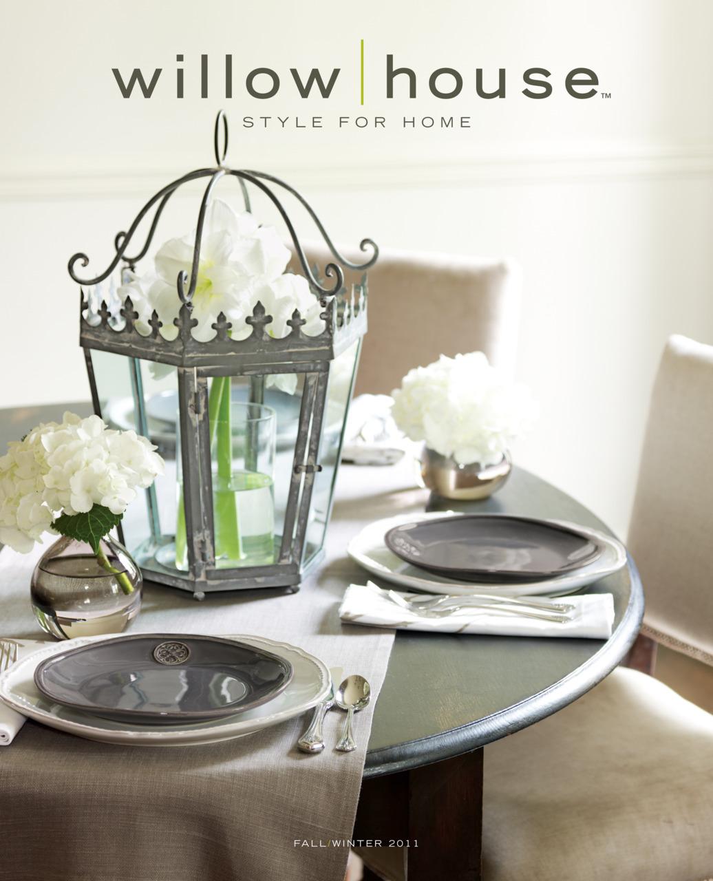 Southern Home Decor Interior Design