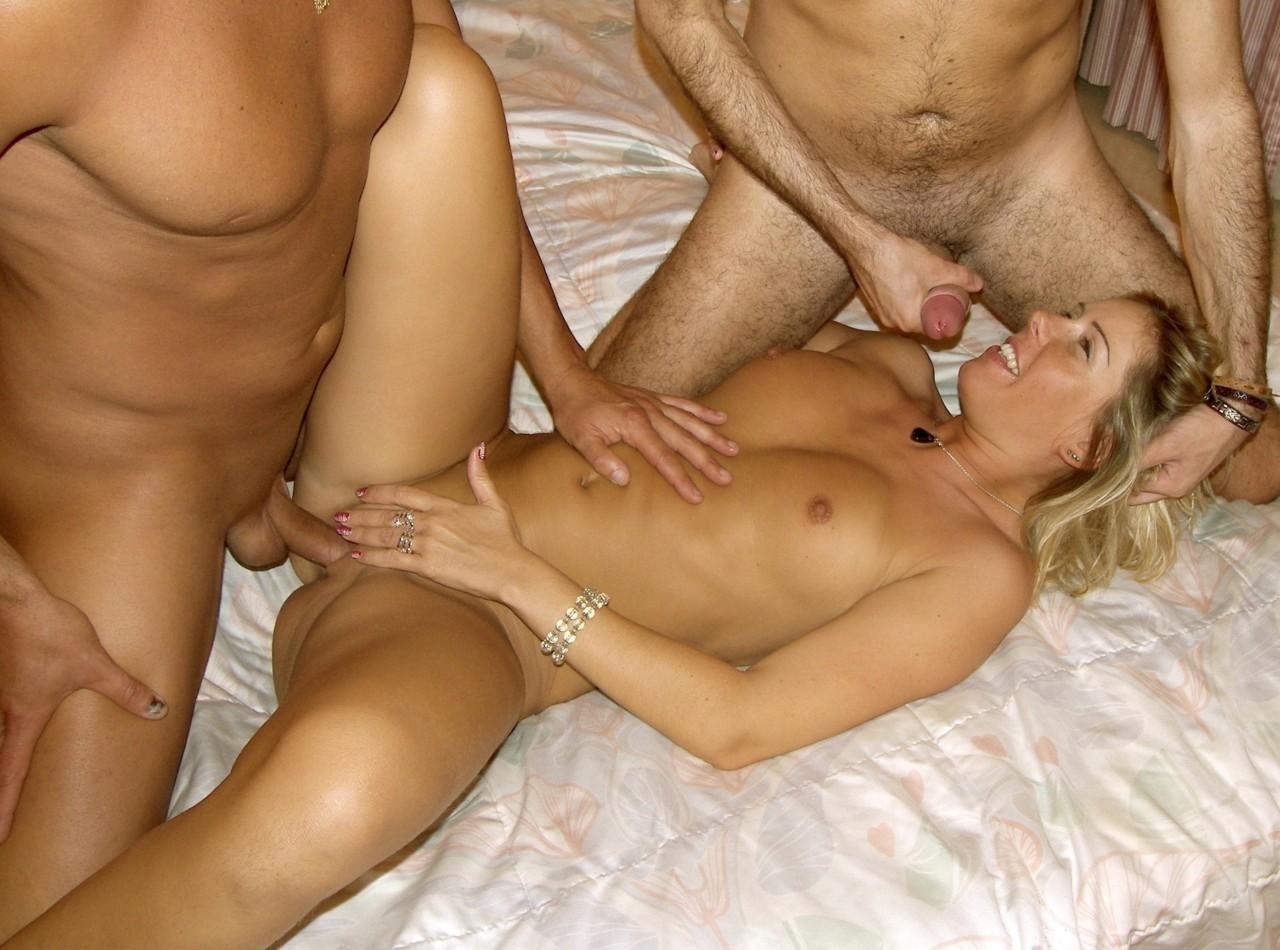 3some wife tumblr