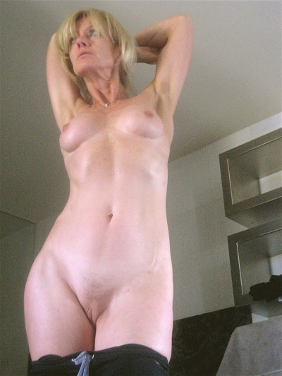 show off your naked wife tumblr