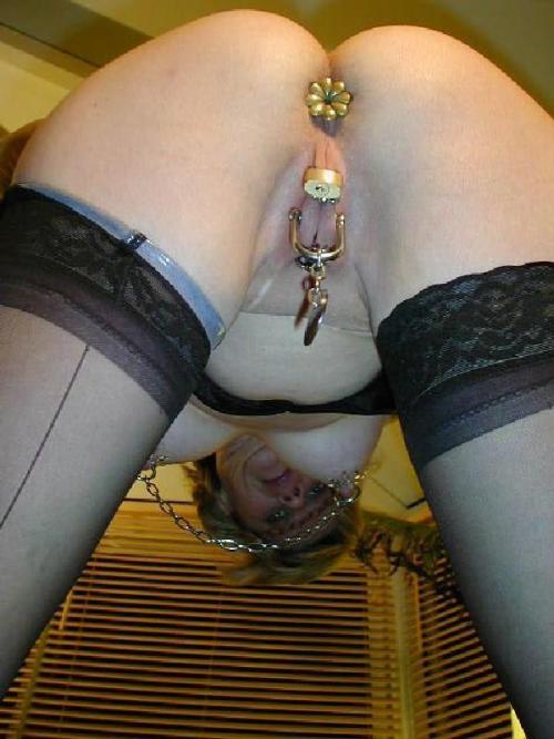 Lesbian Nipple Rubbing Nipple
