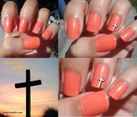 Sabzii's Nails