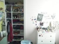 Wardrobe Closet: Wardrobe Closet Big Lots